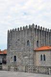 Святой Джордж, Порту, Португалия Стоковое Изображение