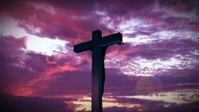 Святой крест 4 видеоматериал