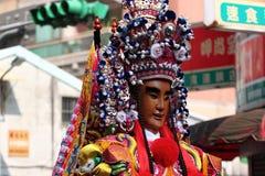 Святой парад генералов стоковые фотографии rf