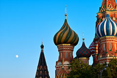 святой собора s базилика Стоковые Изображения RF