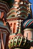 святой собора s базилика Стоковая Фотография RF