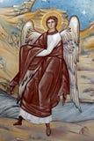 святой стоковое изображение