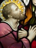 святой Стоковая Фотография RF