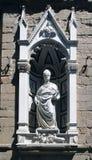 Святой Eligius Стоковое фото RF