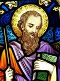 святой james Стоковое фото RF