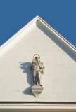 святой joseph Стоковая Фотография RF
