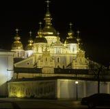 святой michael s собора Стоковое Изображение RF