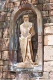 святой montserrat picasso скита george Стоковое фото RF