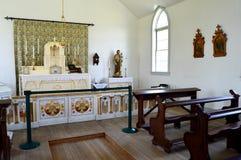 святой peter s церков Стоковые Изображения
