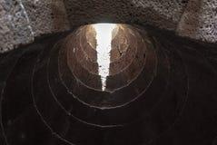 Священный Wells Стоковое Изображение RF