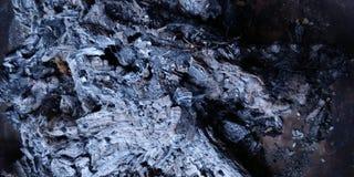Сгорели деревянное самое лучшее фото стоковое фото rf