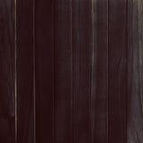 сгорели темная древесина стоковые фотографии rf