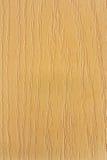 сгребалка деревянная Текстура, предпосылка Деревянная планка на стене дома Стоковые Фотографии RF