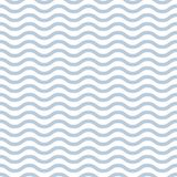 Сделайте по образцу дизайн нашивки шеврона безшовный для обоев, печати ткани и бумаги обруча иллюстрация вектора