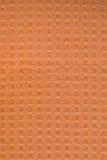 сделанная по образцу текстура губки Стоковые Изображения RF