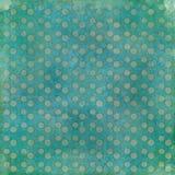 сделанное по образцу grungy потехи фона Стоковое Изображение RF