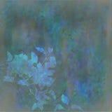 сделанное по образцу grungy предпосылки Стоковое фото RF