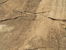 Сделанный по образцу великолепный бетон Стоковое Изображение RF