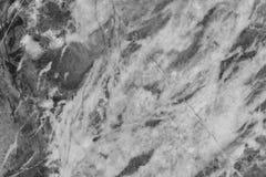 Сделанный по образцу мрамор текстуры предпосылки стоковое фото rf