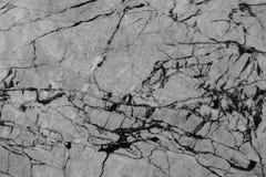Сделанный по образцу мрамор текстуры предпосылки стоковое фото