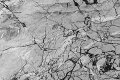 Сделанный по образцу мрамор текстуры предпосылки стоковые изображения rf