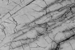 Сделанный по образцу мрамор текстуры предпосылки стоковые изображения