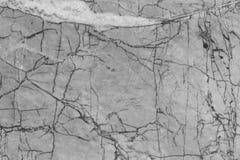 Сделанный по образцу мрамор текстуры предпосылки стоковая фотография rf