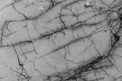 Сделанный по образцу мрамор текстуры предпосылки стоковые фотографии rf