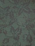 сделанный по образцу падуб ткани Стоковое Изображение