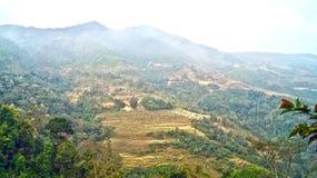 Северный Вьетнам Стоковые Изображения RF
