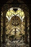 Севилья, Испания Стоковое фото RF