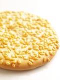 сезам печенья Стоковые Изображения RF