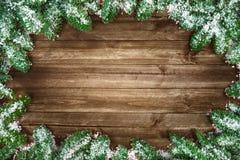 Сезонная деревянная предпосылка стоковая фотография