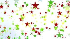 Сезон звезды рождества