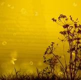 Сезон Autumn.Nature season.Autumn.Nature. стоковые фотографии rf