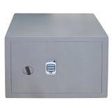 сейф коробки Стоковая Фотография RF
