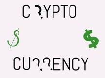 Секретные обои валюты бесплатная иллюстрация