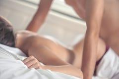 Секс Стоковые Фото