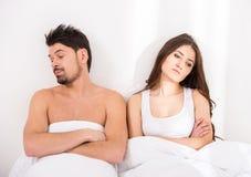 секс стоковые изображения rf