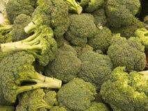 сельскохозяйственные продукты v Стоковое Изображение