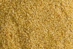 Семена булгура Стоковые Изображения RF