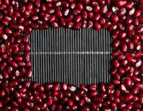 Семена венисы Стоковые Фото