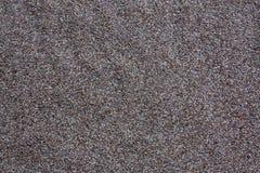 семя мака предпосылки безшовное Стоковое Изображение RF