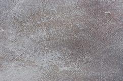Серая абстрактная акриловая предпосылка стоковая фотография rf