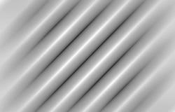 Серая абстрактная предпосылка Стоковое Изображение RF