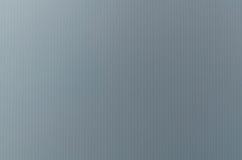 Серая абстрактная текстура Стоковые Фото