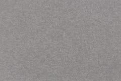Серая бумага, бумажная текстура и предпосылки стоковые фото