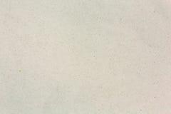 Серая бумага корабля стоковое изображение