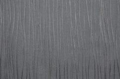 Серая бумажная поверхностная текстура Стоковые Изображения RF