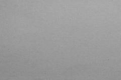 Серая бумажная предпосылка текстуры Стоковое Фото